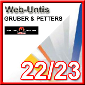 Web-Untis